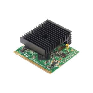 کارت وایرلس Mini PCI میکروتیک Mikrotik R5SHPn
