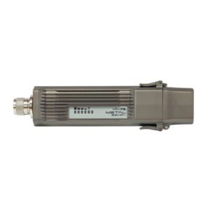 رادیو روتر میکروتیک ضد آب با پوشش فلزی Mikrotik Metal 5SHPn
