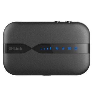 روتر همراه 4G LTE بی سیم دی-لینک مدل D-Link DWR-932C
