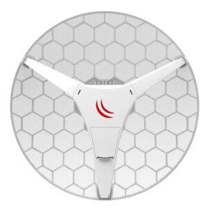 رادیو وایرلس میکروتیک Wireless Wire Dish
