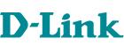 محصولات شبکه دی-لینک