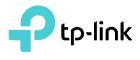 تجهیزات شبکه تی پی-لینک