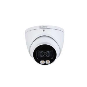 دوربین مداربسته داهوا مدل DH-HAC-HDW1409TP-A-LED