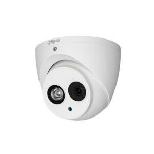 دوربین مداربسته آنالوگ داهوا مدل DH-HAC-1200EMP-A